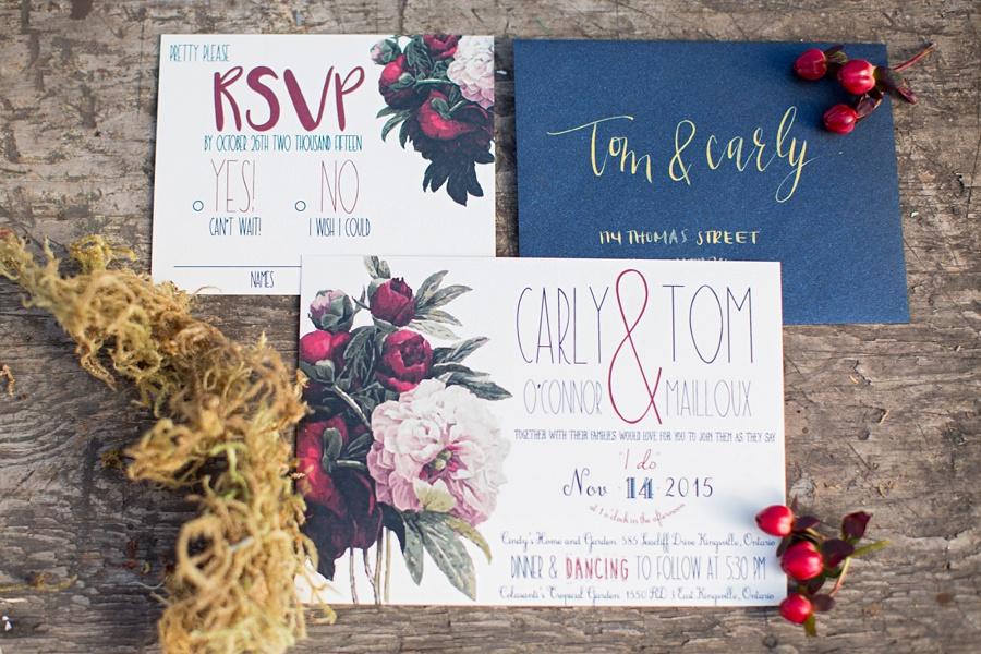 botanical-themed-wedding-colasantis-fall-harrow-ontario-wedding-eryn-shea-photography-_0024