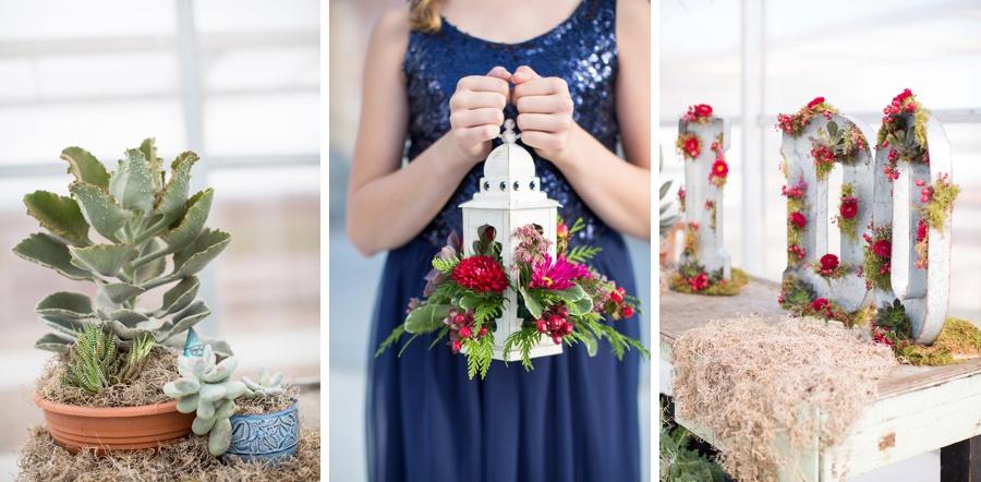 botanical-themed-wedding-colasantis-fall-harrow-ontario-wedding-eryn-shea-photography-_0025