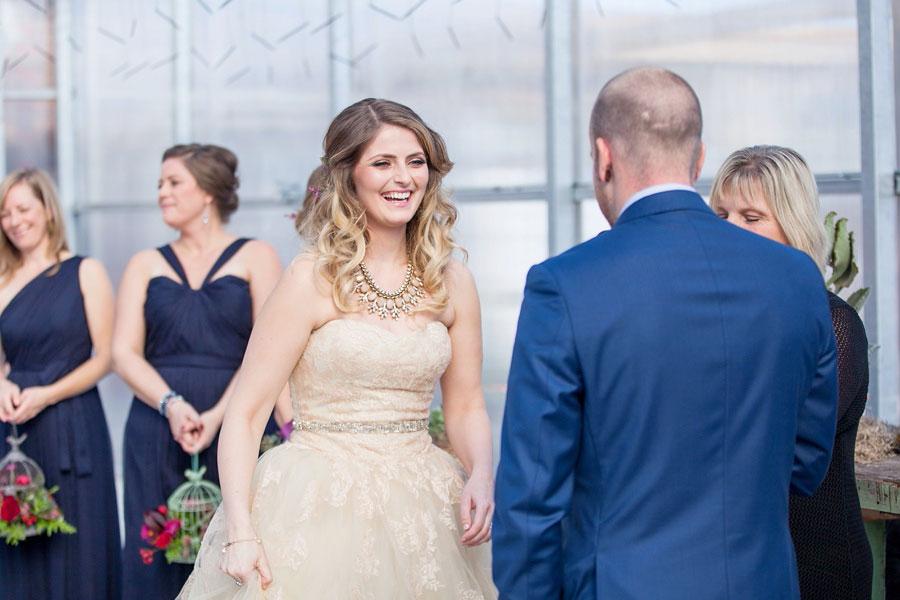 botanical-themed-wedding-colasantis-fall-harrow-ontario-wedding-eryn-shea-photography-_0034