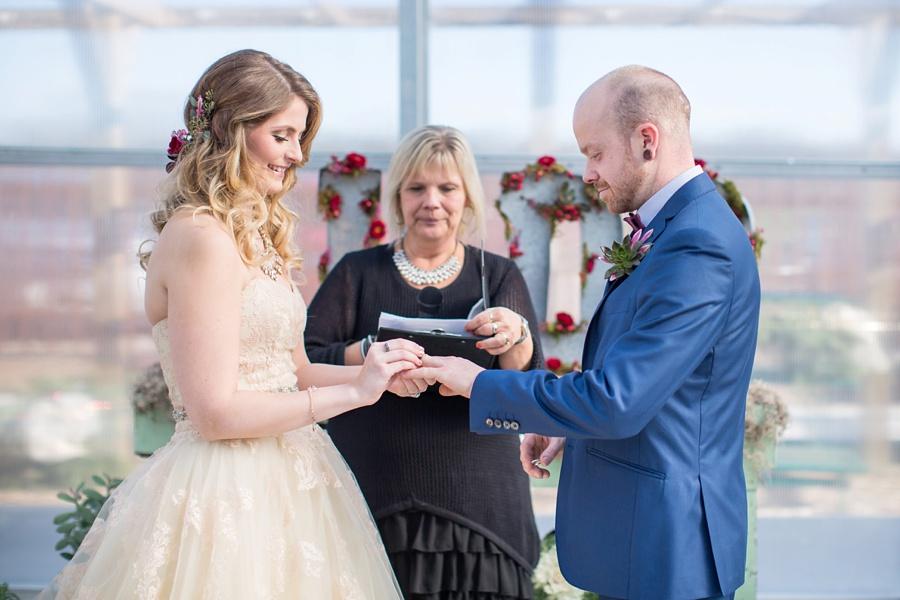 botanical-themed-wedding-colasantis-fall-harrow-ontario-wedding-eryn-shea-photography-_0037