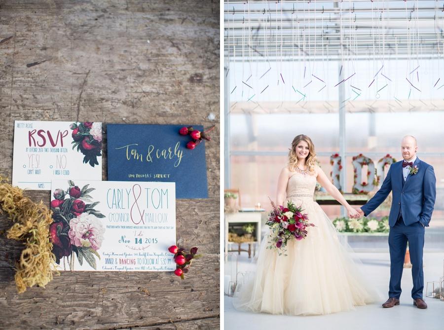 botanical-themed-wedding-colasantis-fall-harrow-ontario-wedding-eryn-shea-photography-_0043