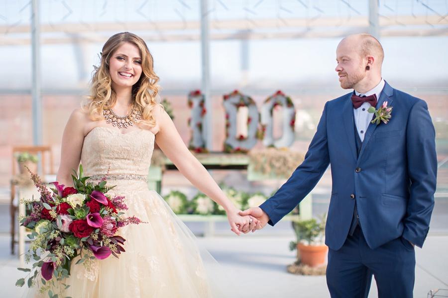 botanical-themed-wedding-colasantis-fall-harrow-ontario-wedding-eryn-shea-photography-_0045