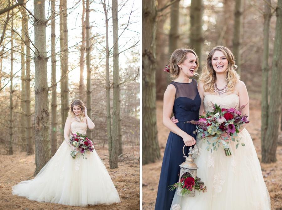 botanical-themed-wedding-colasantis-fall-harrow-ontario-wedding-eryn-shea-photography-_0049