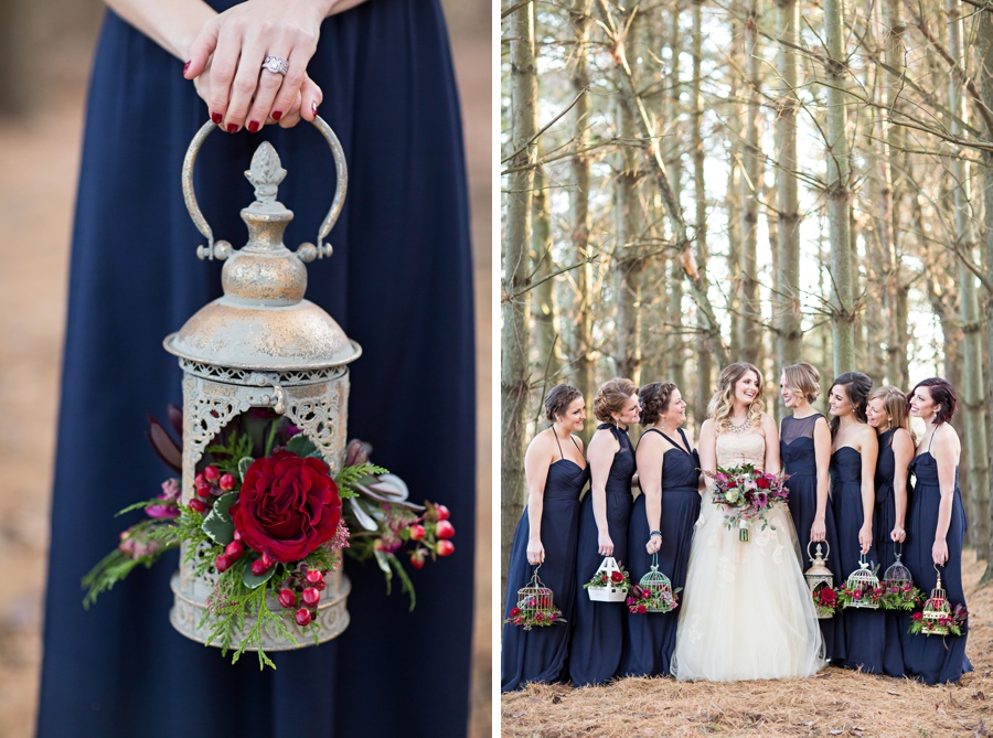 botanical-themed-wedding-colasantis-fall-harrow-ontario-wedding-eryn-shea-photography-_0053
