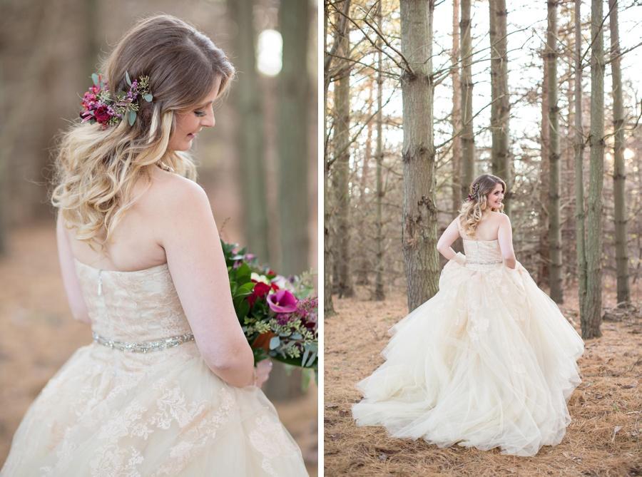 botanical-themed-wedding-colasantis-fall-harrow-ontario-wedding-eryn-shea-photography-_0058