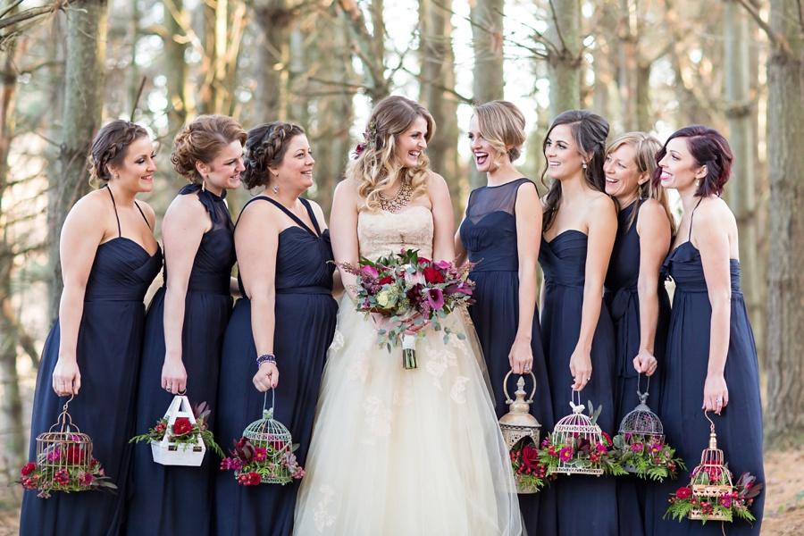 botanical-themed-wedding-colasantis-fall-harrow-ontario-wedding-eryn-shea-photography-_0059