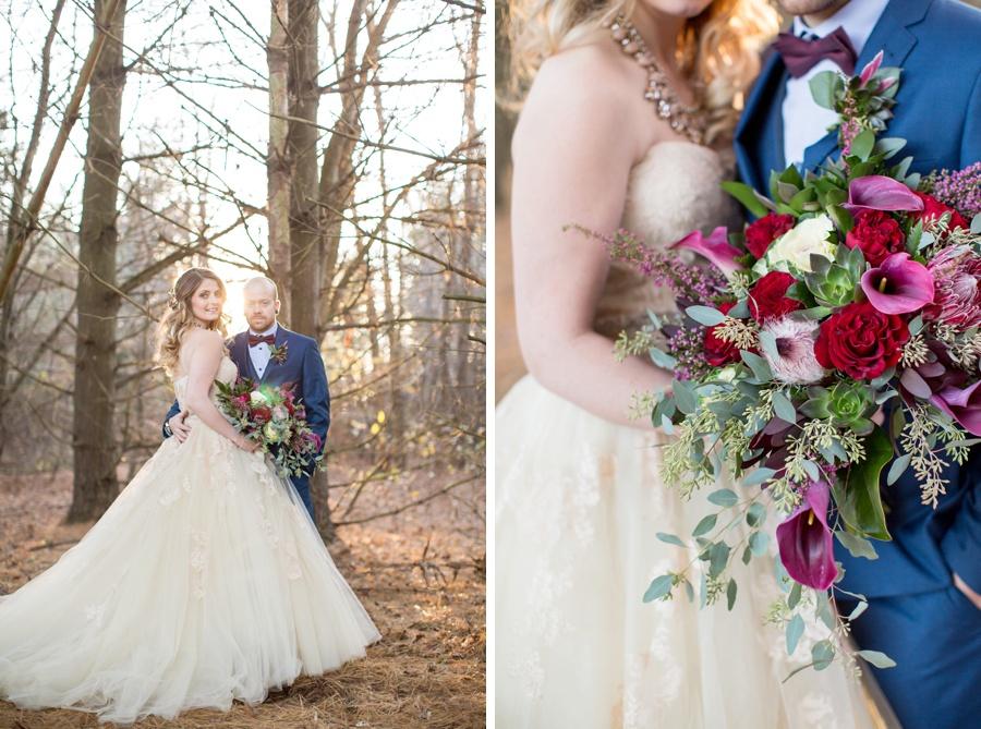 botanical-themed-wedding-colasantis-fall-harrow-ontario-wedding-eryn-shea-photography-_0062