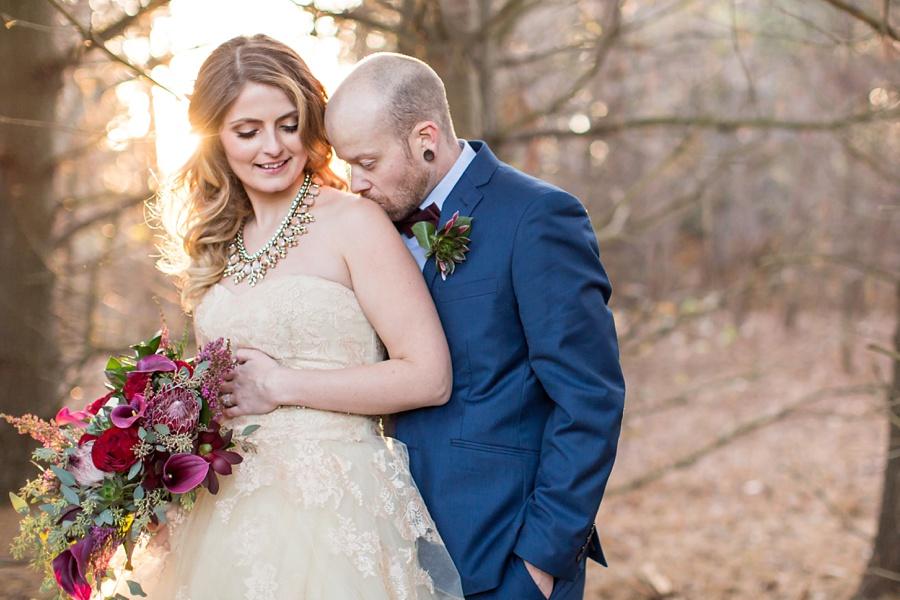 botanical-themed-wedding-colasantis-fall-harrow-ontario-wedding-eryn-shea-photography-_0063