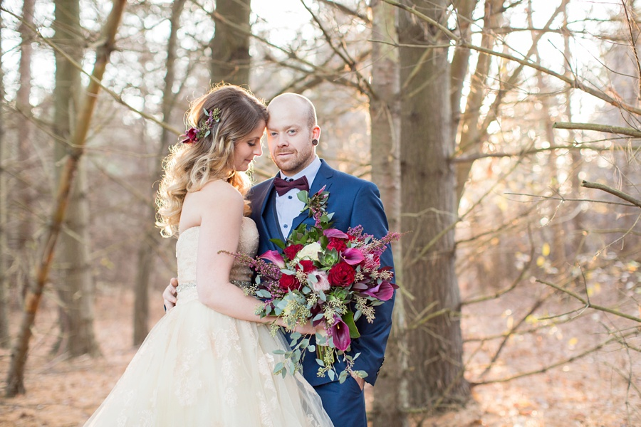 botanical-themed-wedding-colasantis-fall-harrow-ontario-wedding-eryn-shea-photography-_0064