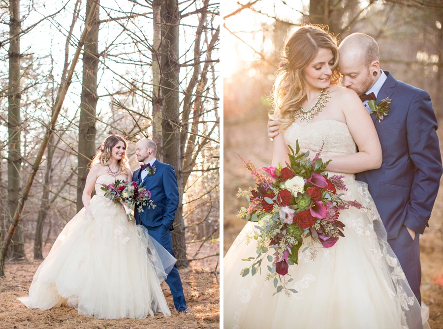botanical-themed-wedding-colasantis-fall-harrow-ontario-wedding-eryn-shea-photography-_0065