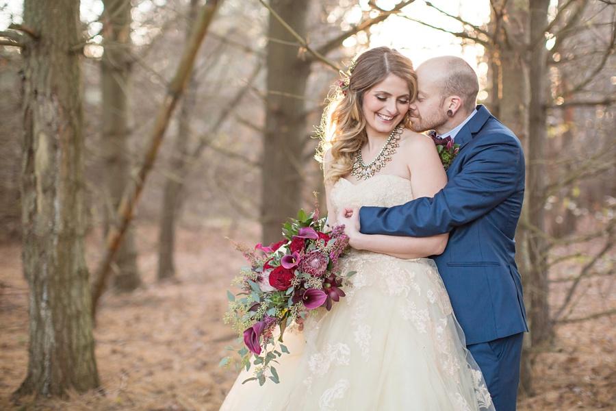 botanical-themed-wedding-colasantis-fall-harrow-ontario-wedding-eryn-shea-photography-_0066
