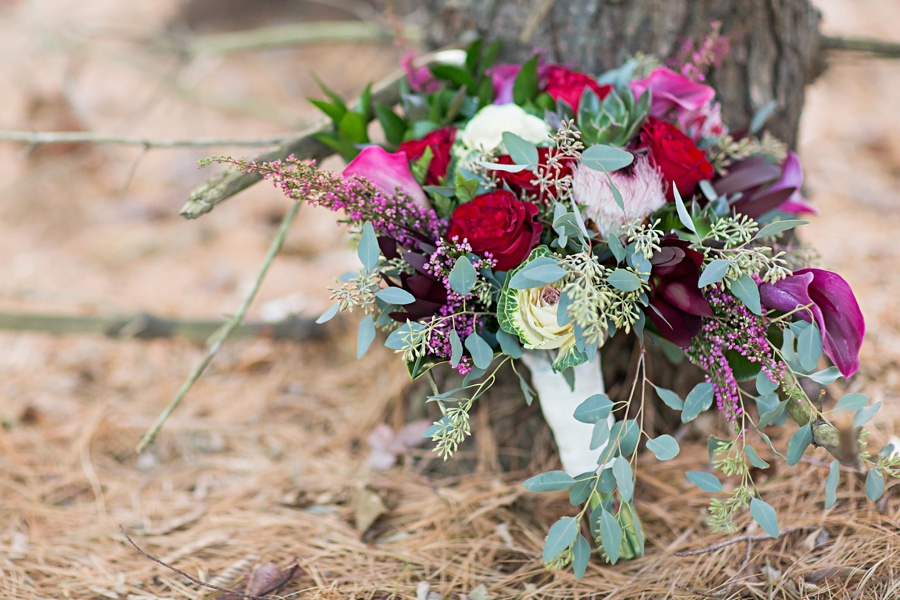 botanical-themed-wedding-colasantis-fall-harrow-ontario-wedding-eryn-shea-photography-_0069