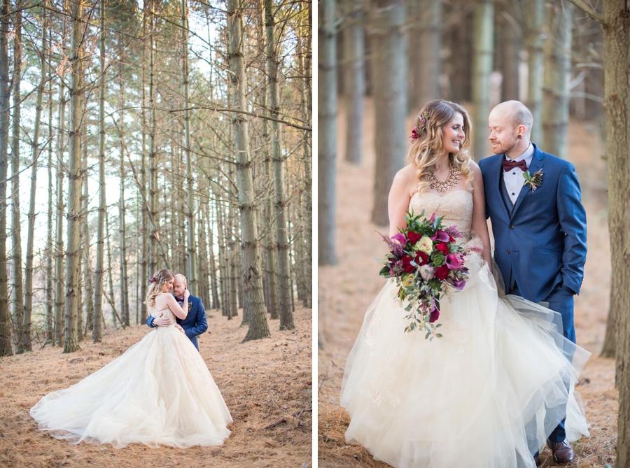 botanical-themed-wedding-colasantis-fall-harrow-ontario-wedding-eryn-shea-photography-_0070