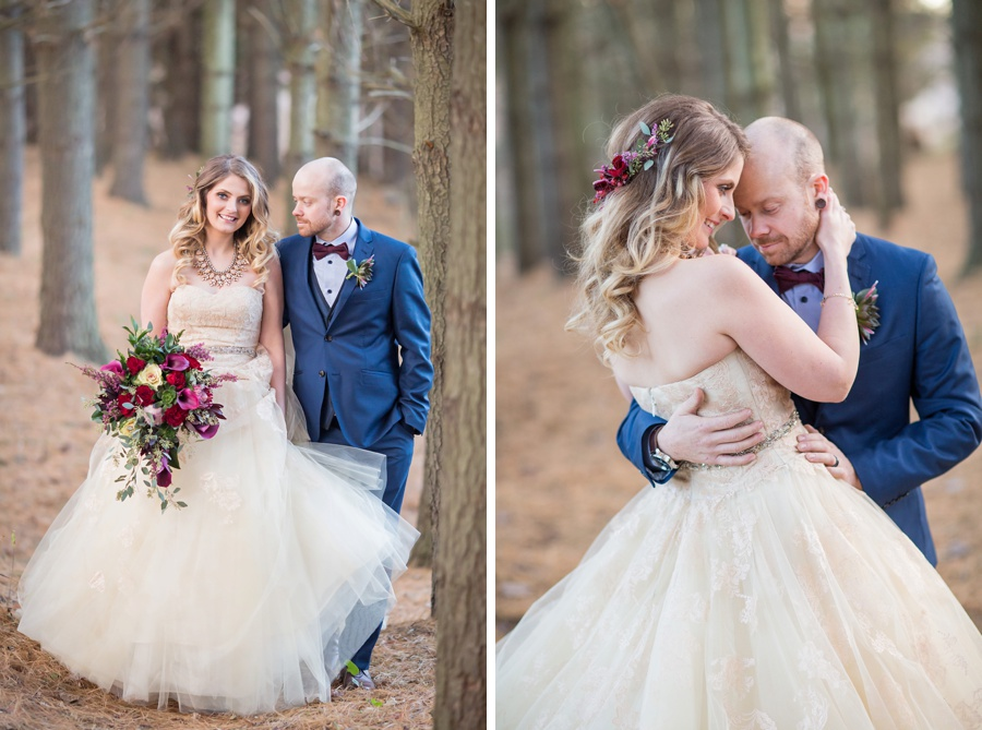 botanical-themed-wedding-colasantis-fall-harrow-ontario-wedding-eryn-shea-photography-_0072