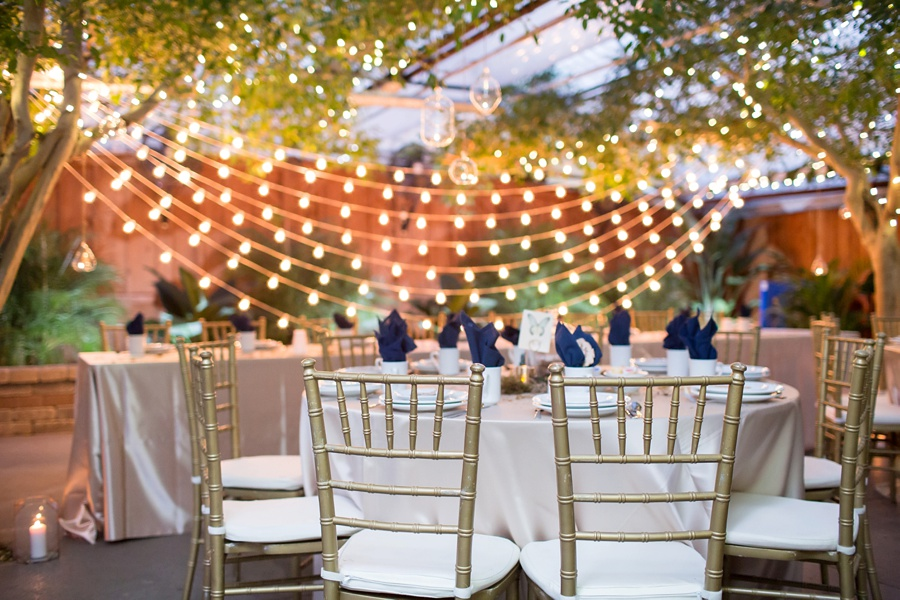 botanical-themed-wedding-colasantis-fall-harrow-ontario-wedding-eryn-shea-photography-_0074