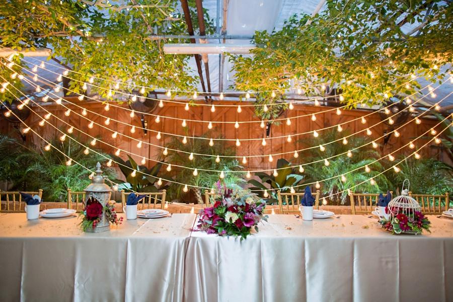 botanical-themed-wedding-colasantis-fall-harrow-ontario-wedding-eryn-shea-photography-_0079