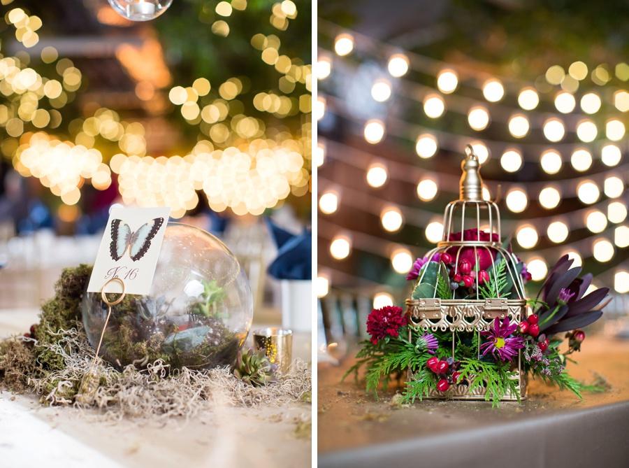 botanical-themed-wedding-colasantis-fall-harrow-ontario-wedding-eryn-shea-photography-_0080