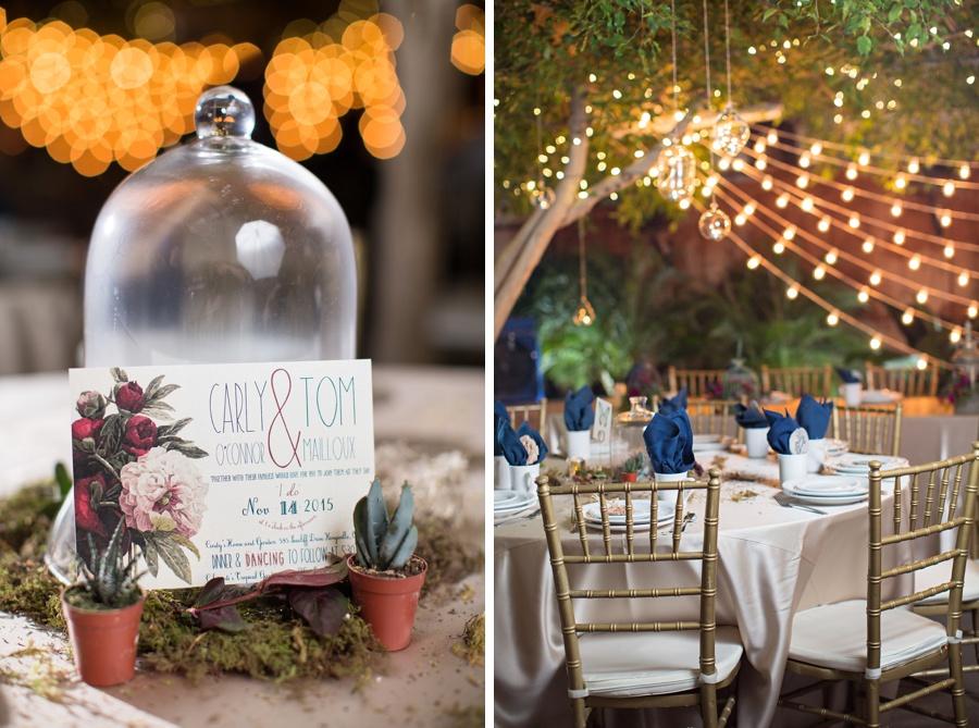 botanical-themed-wedding-colasantis-fall-harrow-ontario-wedding-eryn-shea-photography-_0081