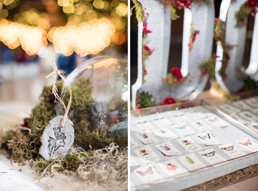 botanical-themed-wedding-colasantis-fall-harrow-ontario-wedding-eryn-shea-photography-_0084