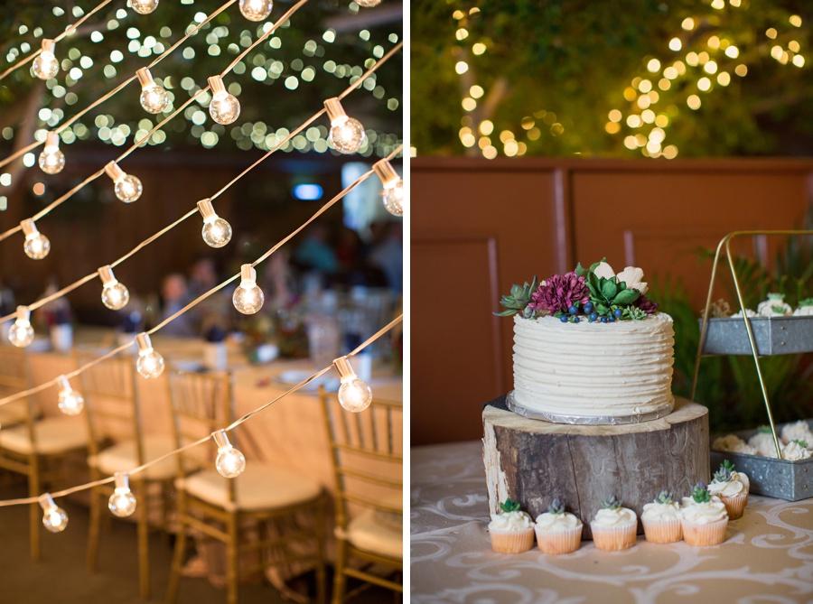 botanical-themed-wedding-colasantis-fall-harrow-ontario-wedding-eryn-shea-photography-_0085