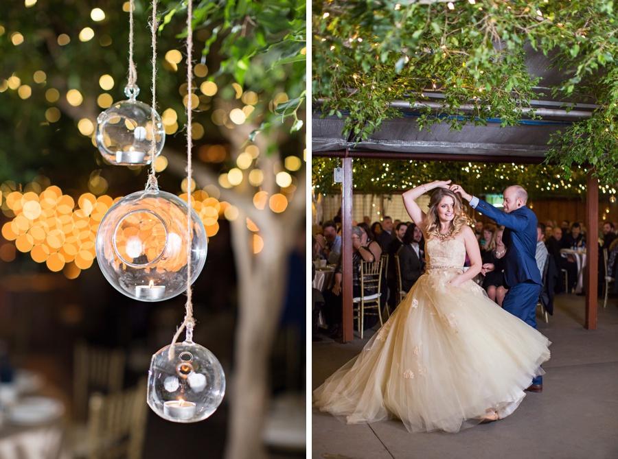 botanical-themed-wedding-colasantis-fall-harrow-ontario-wedding-eryn-shea-photography-_0086