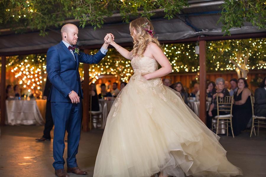 botanical-themed-wedding-colasantis-fall-harrow-ontario-wedding-eryn-shea-photography-_0087