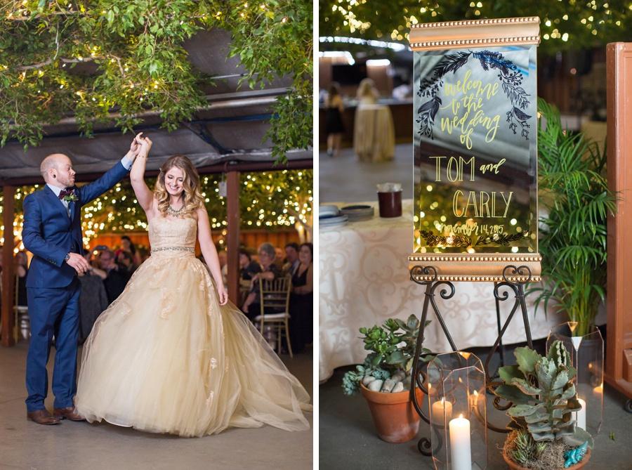 botanical-themed-wedding-colasantis-fall-harrow-ontario-wedding-eryn-shea-photography-_0088