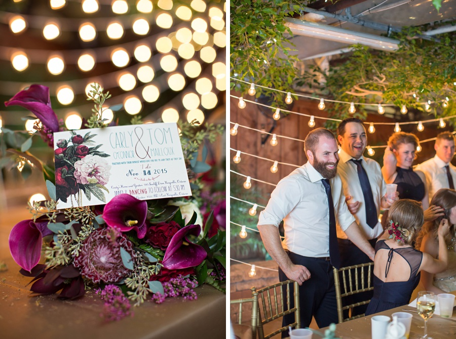 botanical-themed-wedding-colasantis-fall-harrow-ontario-wedding-eryn-shea-photography-_0090