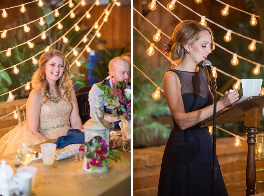 botanical-themed-wedding-colasantis-fall-harrow-ontario-wedding-eryn-shea-photography-_0092