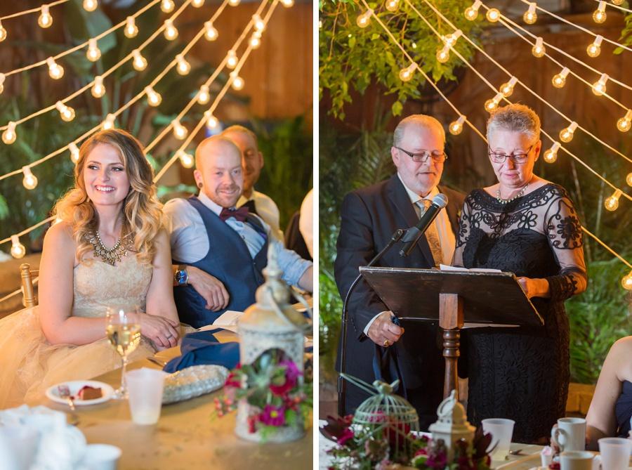 botanical-themed-wedding-colasantis-fall-harrow-ontario-wedding-eryn-shea-photography-_0094