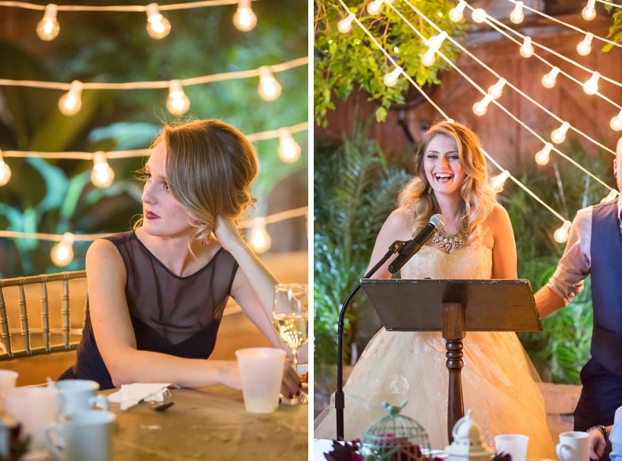 botanical-themed-wedding-colasantis-fall-harrow-ontario-wedding-eryn-shea-photography-_0098