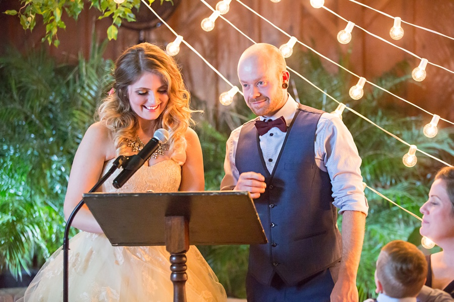 botanical-themed-wedding-colasantis-fall-harrow-ontario-wedding-eryn-shea-photography-_0099