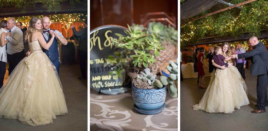botanical-themed-wedding-colasantis-fall-harrow-ontario-wedding-eryn-shea-photography-_0103