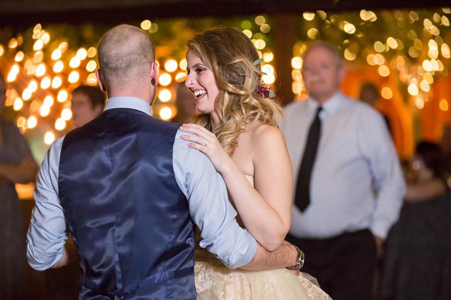 botanical-themed-wedding-colasantis-fall-harrow-ontario-wedding-eryn-shea-photography-_0105