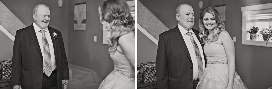 botanical-themed-wedding-colasantis-fall-kingsville-ontario-wedding-eryn-shea-photography-_0055