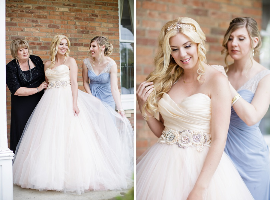 barn-wedding-rustic-wedding-lazaro-gown-tremblay-farms-ontario-farm-wedding_0008