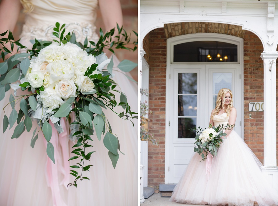 barn-wedding-rustic-wedding-lazaro-gown-tremblay-farms-ontario-farm-wedding_0009