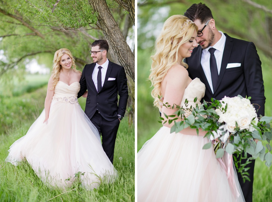 barn-wedding-rustic-wedding-lazaro-gown-tremblay-farms-ontario-farm-wedding_0019