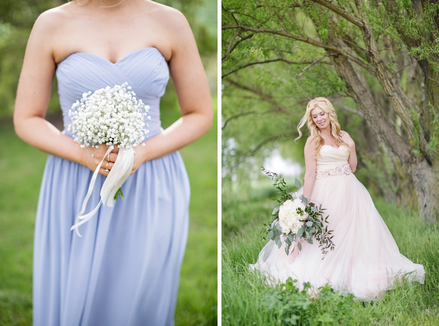 barn-wedding-rustic-wedding-lazaro-gown-tremblay-farms-ontario-farm-wedding_0024