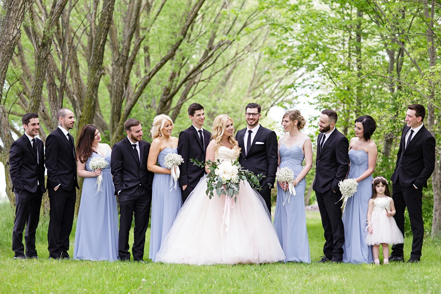 barn-wedding-rustic-wedding-lazaro-gown-tremblay-farms-ontario-farm-wedding_0028