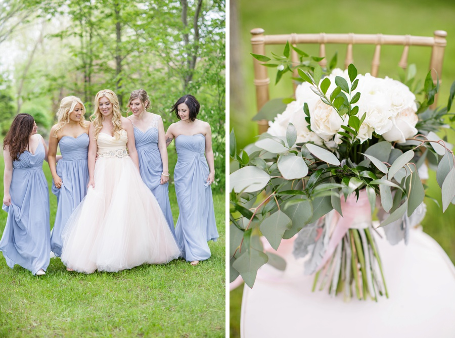 barn-wedding-rustic-wedding-lazaro-gown-tremblay-farms-ontario-farm-wedding_0029