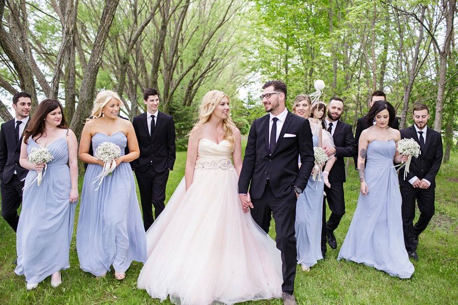 barn-wedding-rustic-wedding-lazaro-gown-tremblay-farms-ontario-farm-wedding_0030