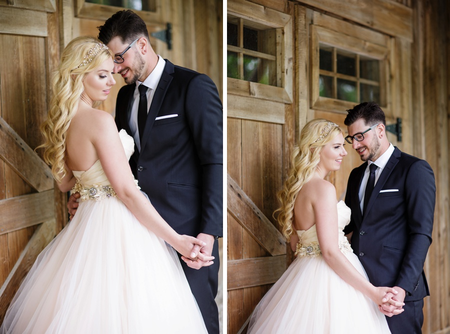 barn-wedding-rustic-wedding-lazaro-gown-tremblay-farms-ontario-farm-wedding_0036