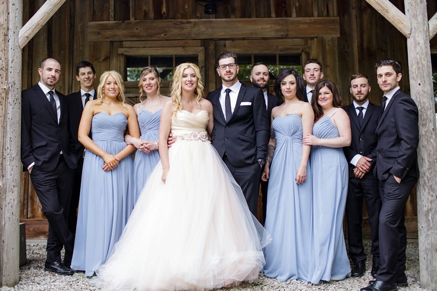 barn-wedding-rustic-wedding-lazaro-gown-tremblay-farms-ontario-farm-wedding_0037