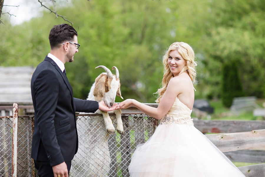 barn-wedding-rustic-wedding-lazaro-gown-tremblay-farms-ontario-farm-wedding_0050