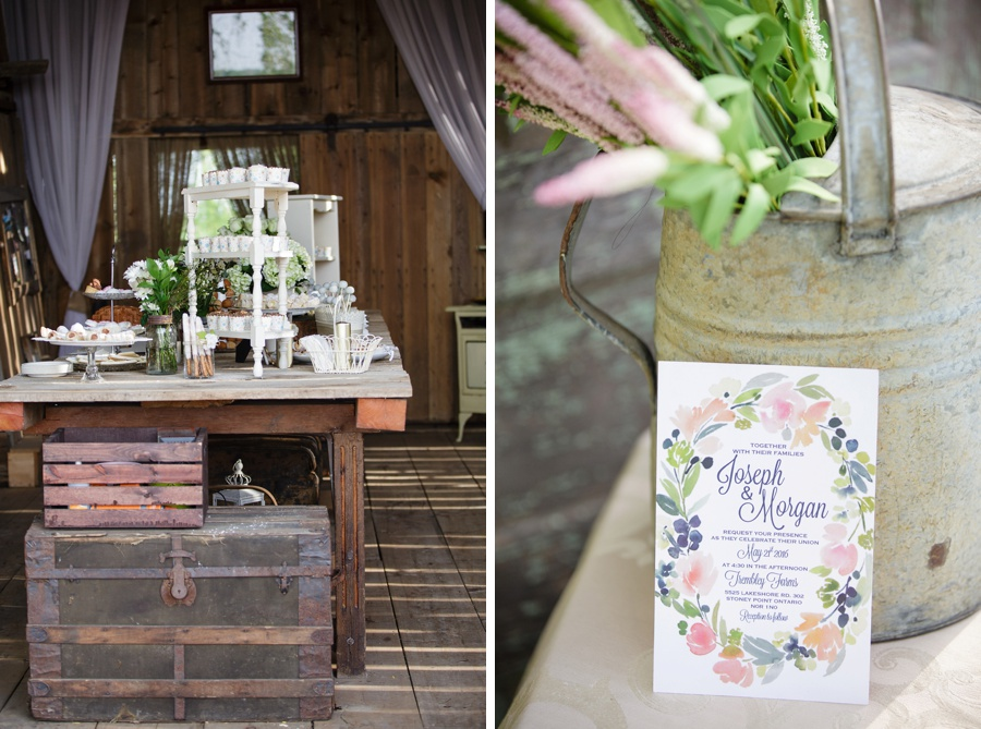 barn-wedding-rustic-wedding-lazaro-gown-tremblay-farms-ontario-farm-wedding_0063