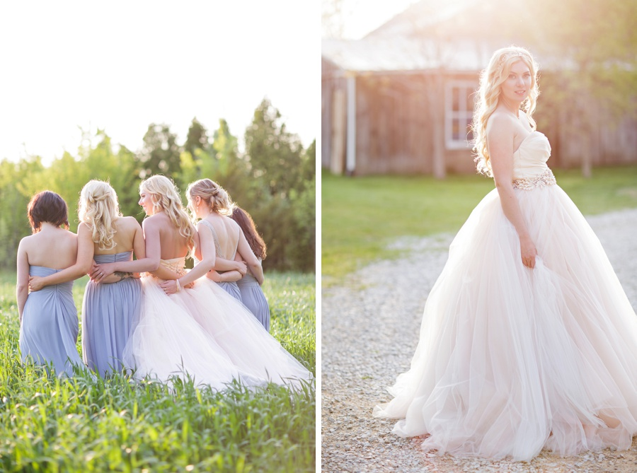 barn-wedding-rustic-wedding-lazaro-gown-tremblay-farms-ontario-farm-wedding_0075