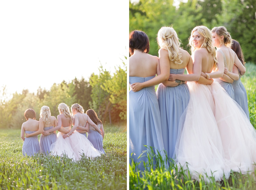 barn-wedding-rustic-wedding-lazaro-gown-tremblay-farms-ontario-farm-wedding_0076