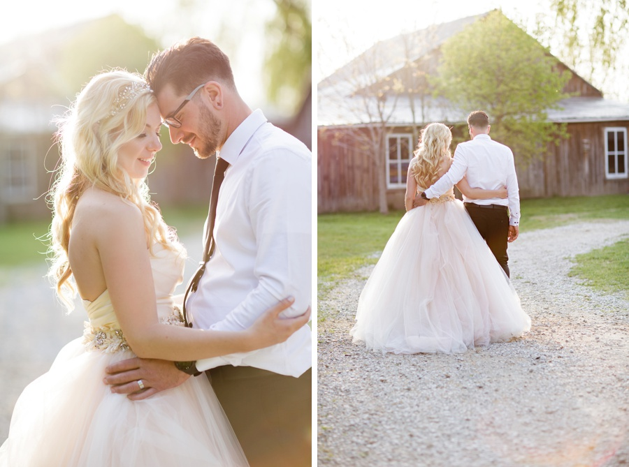 barn-wedding-rustic-wedding-lazaro-gown-tremblay-farms-ontario-farm-wedding_0078