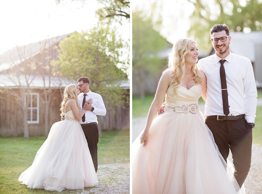 barn-wedding-rustic-wedding-lazaro-gown-tremblay-farms-ontario-farm-wedding_0077